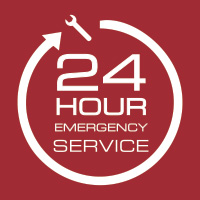 Clearwater Pump Service EMERGENCY
